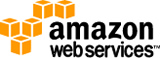 Amazon Web Services LLC